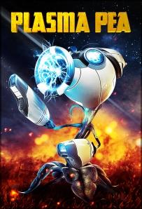 PVZGW - Mass Effect Plasma Pea