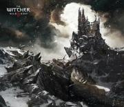Witcher 3 Scenery 2