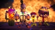 Plants vs Zombies Garden Warfare 2 Fire Plant Variants