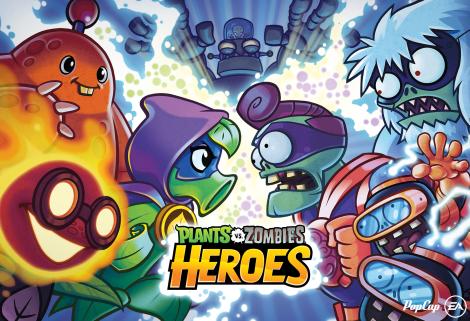 PvZ-Heroes-Key-Art-Strangeluv-Gaming